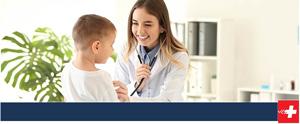 Children's Doctor Near Me in Oklahoma City, OK