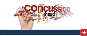 Concussion Diagnosis and Treatment Near Me in Oklahoma City, OK