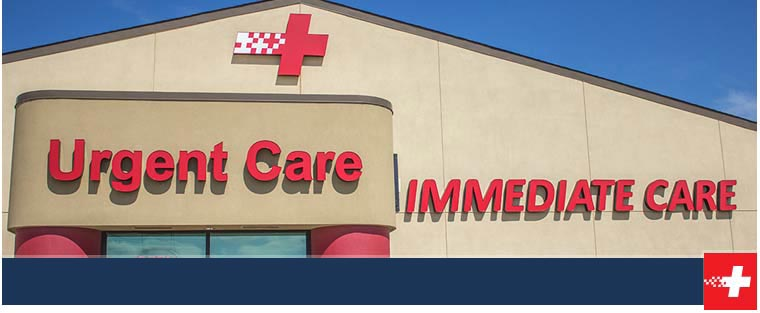 Directions to Urgent Care and Walk-In Clinic - Immediate Care of Oklahoma in OKC