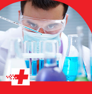 Drug Testing - Urgent Care and Walk-In Clinic in Oklahoma City, OK