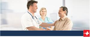When should you go to an Urgent Care vs ER - We serve patients from West Moore OK, Norman (HealthPlex) OK, Norman (24th) OK, Edmond OK, Yukon OK, I-240 & Sooner RD OK, Tecumseh OK