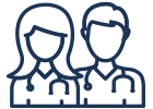 Meet the Team of Doctors at Immediate Care of Oklahoma in Oklahoma City, OK