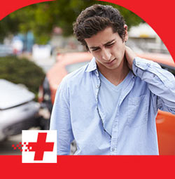 Motor Vehicle Accidents - Urgent Care and Walk-In Clinic in Oklahoma City, OK