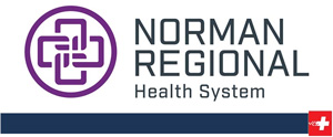 Urgent Care Clinics and Local Health System Near Me in Oklahoma Form New Partnership