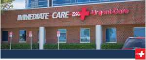 Directions to Urgent Care and Walk-In Clinic - Immediate Care of Oklahoma in Norman (HealthPlex), OK Near 36th Ave