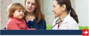 Pediatric Urgent Care Near Me in Moore, OK