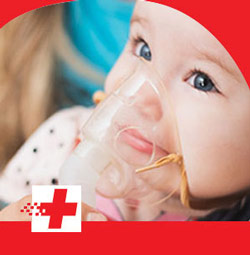 Respiratory Syncytial Virus - Urgent Care and Walk-In Clinic in Oklahoma City, OK