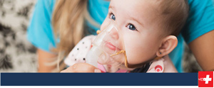 4 Questions to Ask About RSV (Respiratory Syncytial Virus)