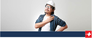 Workers Comp Urgent Care Near Me in Oklahoma City, OK