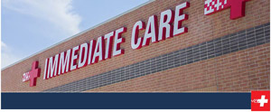 Directions to Urgent Care and Walk-In Clinic - Immediate Care of Oklahoma in Yukon, OK