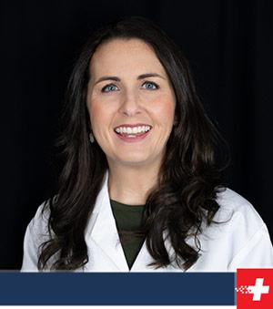 Amanda Bodine received her Bachelor of Science in Biochemistry from Oklahoma Christian University