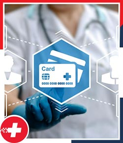 Billing + Insurance - Urgent Care and Walk-In Clinic in Oklahoma City, OK