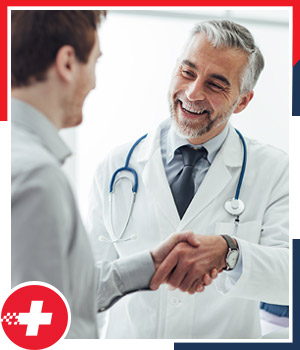 Character Core - Urgent Care and Walk-In Clinic in Oklahoma City, OK