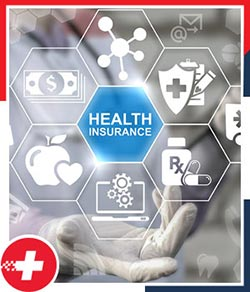 Insurance - Urgent Care and Walk-In Clinic in Oklahoma City, OK