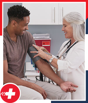 Employment Physicals - Urgent Care and Walk-In Clinic in Oklahoma City, OK