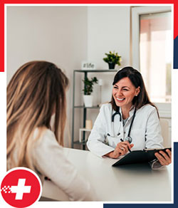 OccMed - Urgent Care and Walk-In Clinic in Oklahoma City, OK