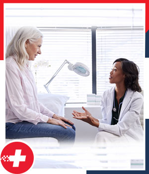 Urgent Care Services - Urgent Care and Walk-In Clinic in Oklahoma City, OK