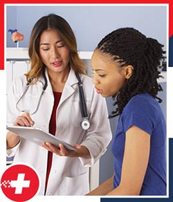 UTI Treatment - Urgent Care and Walk-In Clinic in Oklahoma City, OK
