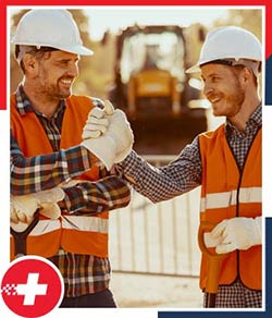 Workers Comp - Urgent Care and Walk-In Clinic in Oklahoma City, OK