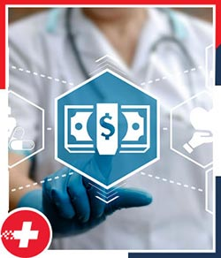 Payment Forms Accepted - Urgent Care and Walk-In Clinic in Oklahoma City, OK