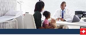 Helpful Links for Urgent Care Patients Near Me in Oklahoma