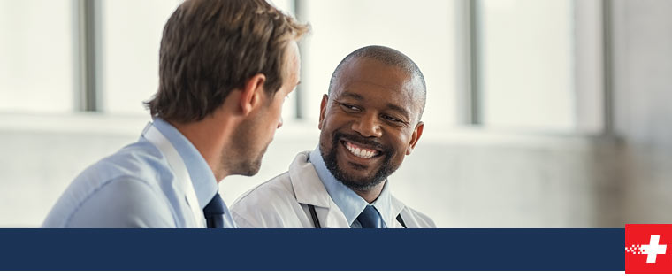 Medical Review Officers (MRO) at Urgent Care and Walk-In Clinic in Oklahoma City, OK